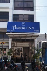 Anbero Inn