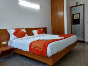 Hotel Le Comfort