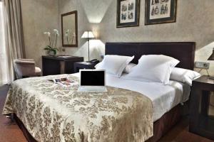 KT Royal Hotel