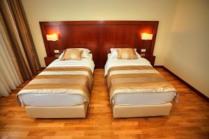 Hotel Palace Medjugorje - фото 10