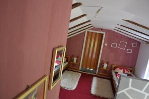 Guesthouse Dream Zone - фото 10
