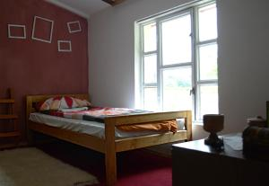 Guesthouse Dream Zone - фото 16