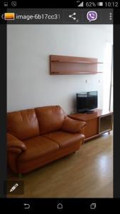 Zornitza One bedroom Apartment