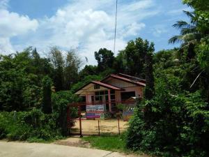 Ada's Place, Гостевые дома  Ubon Ratchathani - big - 78