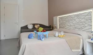 obrázek - Hotel Maioli