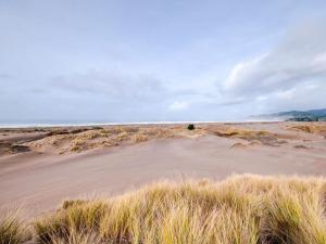 Mendocino Dunes - Dune Flower, Prázdninové domy  Fort Bragg - big - 32