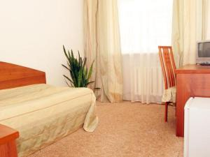 Hotel Solikamsk Dubrava, Hotely  Solikamsk - big - 6