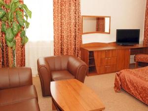 Hotel Solikamsk Dubrava, Hotely  Solikamsk - big - 5