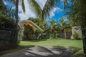 Ocean Sunny Villa - , , Mauritius