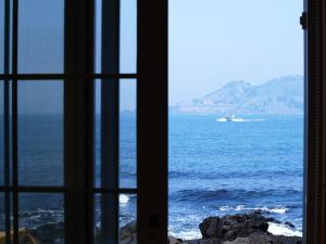 Namoo N Sea Pension, Case vacanze  Jeju - big - 30