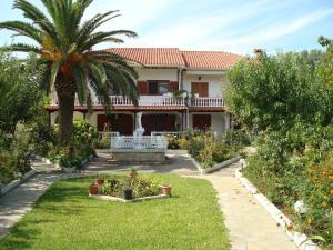 obrázek - Villa Tonia Apartments