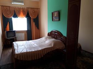 Мини-отель Абсолют - фото 11