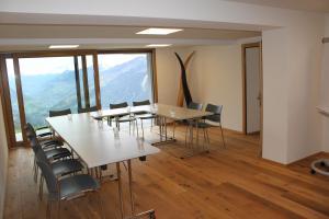 obrázek - Chaeserstatt- Seminar-Lodge-Ausflug