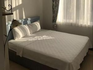 Adamarin Hotel, Hotely  Bozcaada - big - 3