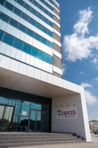 Ростов-на-Дону - Topos Congress-Hotel