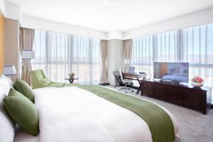 Тбилиси - Hotels & Preference Hualing Tbilisi