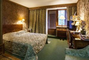 Отель Роял-Зенит I - фото 5
