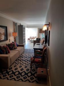 Cobertura Campeche, Appartamenti  Florianópolis - big - 15