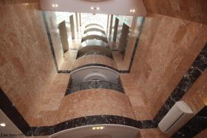Riza Al Waldeen Hotel