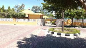 Aqua Vitae Resort (2006)