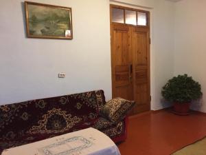 Загородный отель Приморское - фото 22