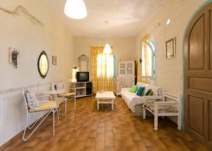 Kernos House in Malia, Vily  Malia - big - 6