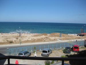 Lazur Apartment Sea Views