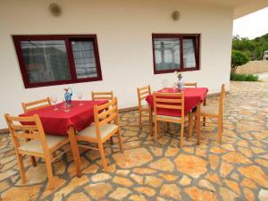 Une image de Villa Arijan 3