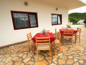 A Picture of Villa Arijan 3