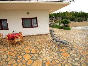A Picture of Villa Arijan 3