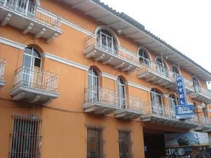obrázek - Hotel La Mansion