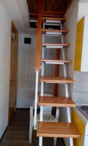 Apartments Edina - фото 19