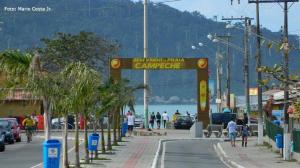 Campeche Homestay, Alloggi in famiglia  Florianópolis - big - 11