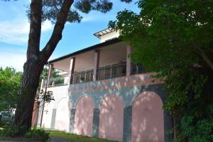 Hotel Pozzuolo