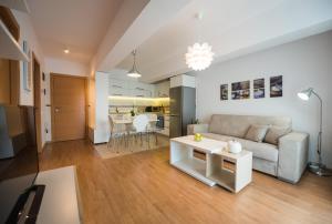 ZEN Apartment Viva City
