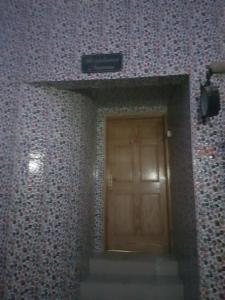 Residence Nanou