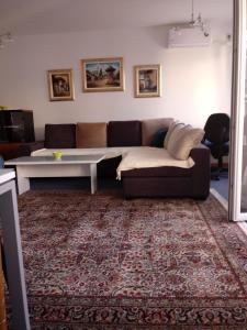 Apartment Amra Stup - фото 1