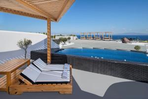 Elea Resort - Adults Only(Oia)