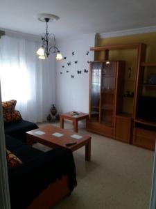 obrázek - Apartamento San Alfonso