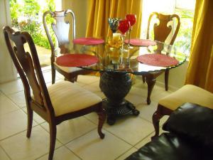 obrázek - Boca Ciega Bay Apartment