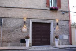 Maison Porta Luce