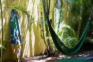 obrázek - Polynesian Hostel Beach Club