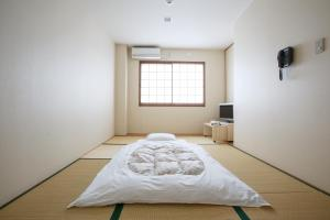 Business Ryokan Umesaki image