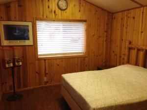 Cabins at Crooked River Ranch, Motels  Crooked River Ranch - big - 16