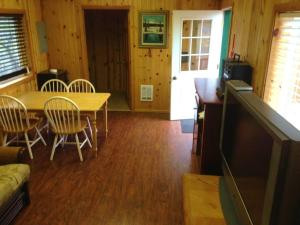 Cabins at Crooked River Ranch, Motels  Crooked River Ranch - big - 15