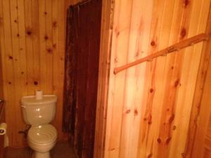 Cabins at Crooked River Ranch, Motels  Crooked River Ranch - big - 13