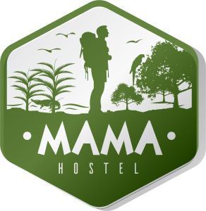 obrázek - Mama Hostel