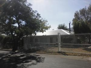 Karob House, Guest houses  Franschhoek - big - 18