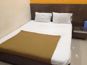 Hotel Sai G.R.K