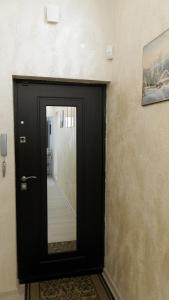 Апартаменты На Буденного 45 - фото 16